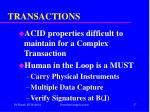 transactions37