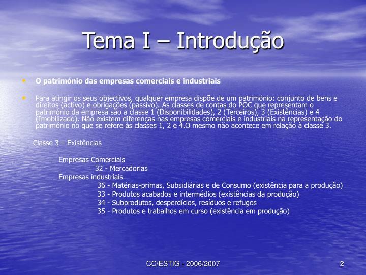 Tema i introdu o2