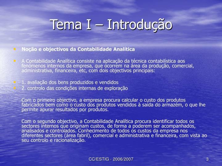 Tema i introdu o3