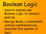 boolean logic13