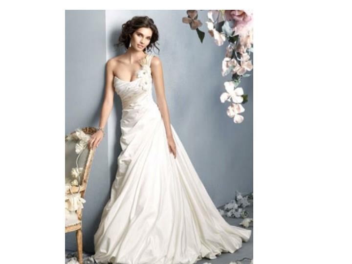 Flower girl dresses that are cheap at promonsale co uk