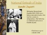 national festivals of india6