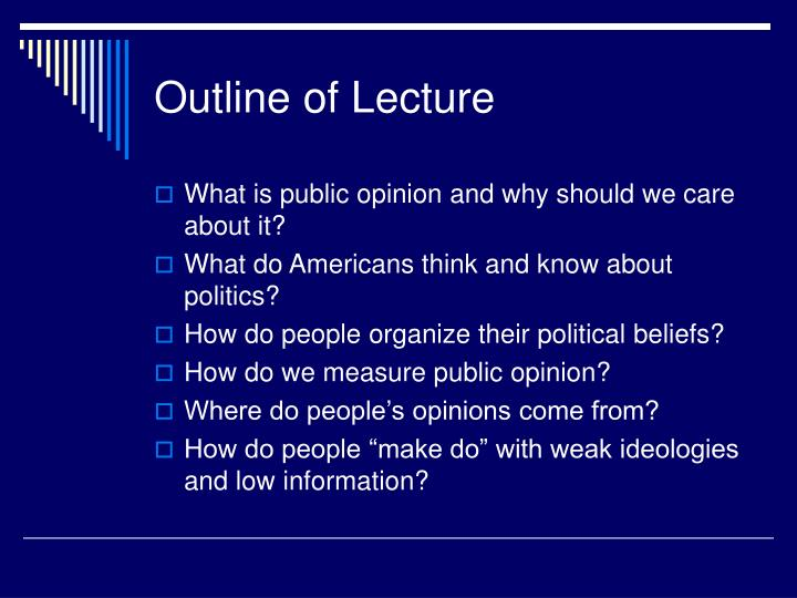 assey lecture outline Apa interactive creates customised examples of apa references and in-text citations lecture notes and slides massey university private bag 11 222 palmerston.