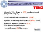 the chicago department of water management14