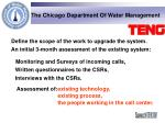 the chicago department of water management6