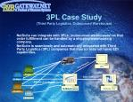 3pl case study third party logistics outsourced warehouse