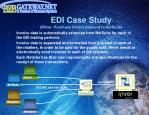 edi case study iriver purchase orders inbound to netsuite3