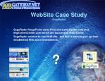 website case study sageryder