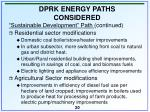 dprk energy paths considered20