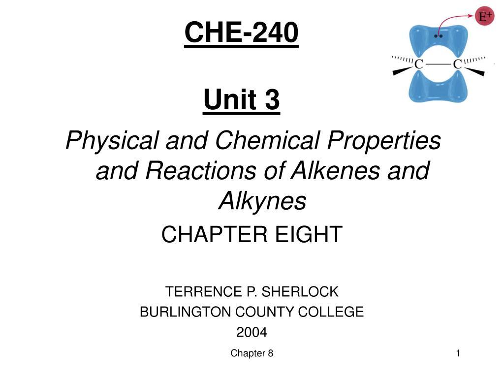 CHE-240