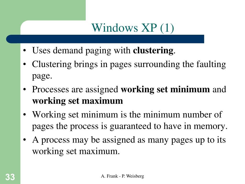 Windows XP (1)
