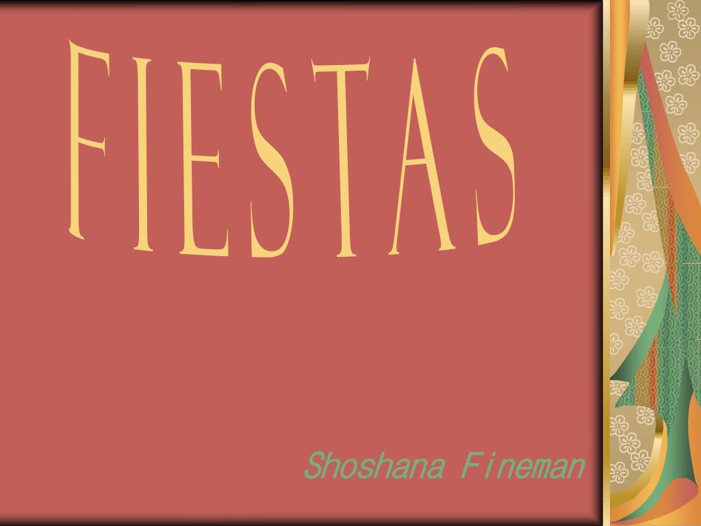 shoshana fineman l.