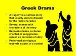 greek drama6