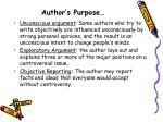 author s purpose5