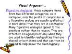 visual argument12