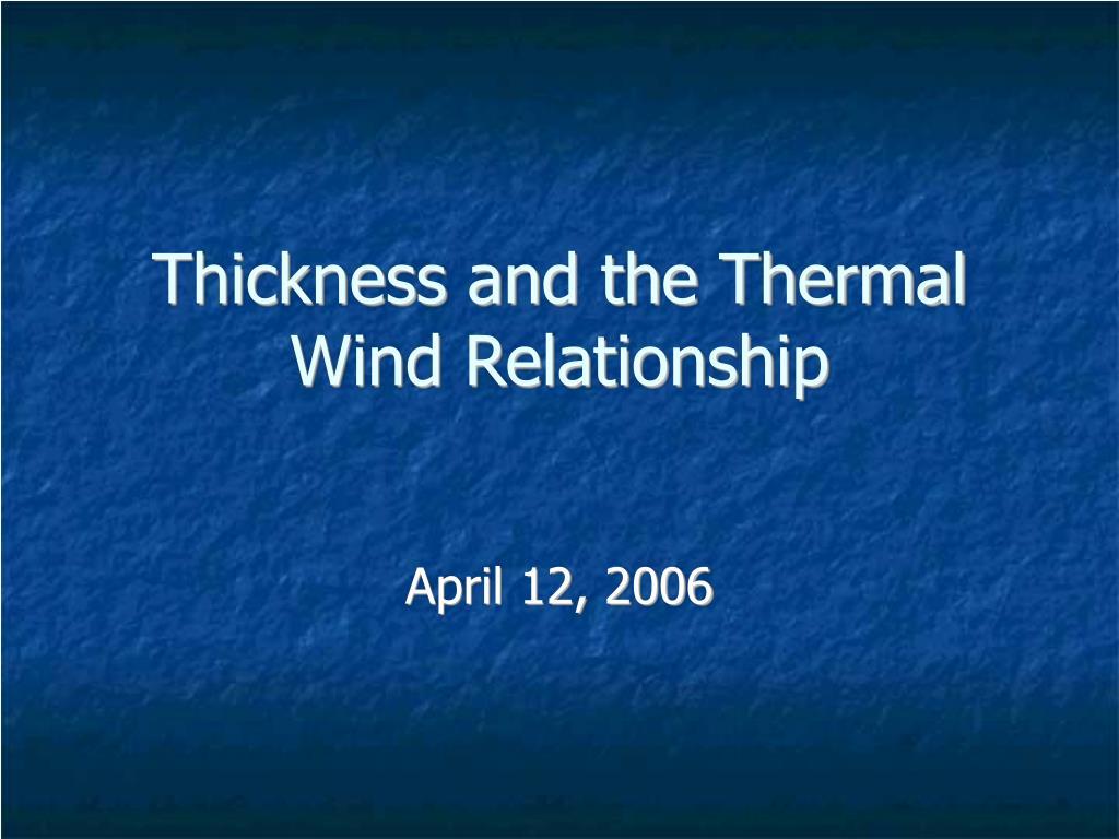 april 12 2006