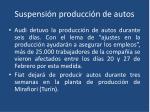 suspensi n producci n de autos16
