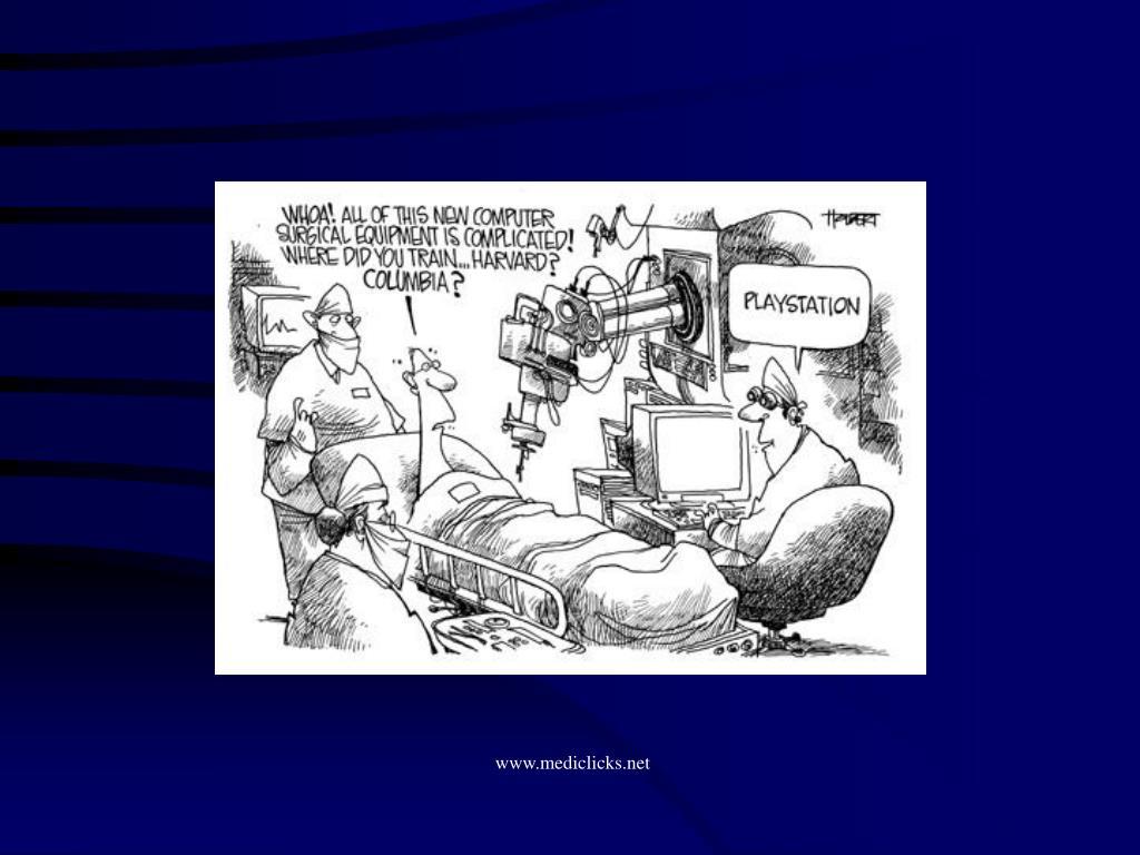 www.mediclicks.net