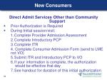 new consumers33