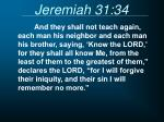 jeremiah 31 34