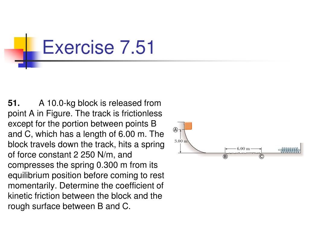Exercise 7.51