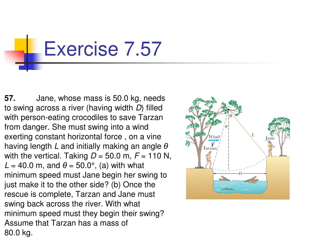 Exercise 7.57