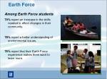 earth force1