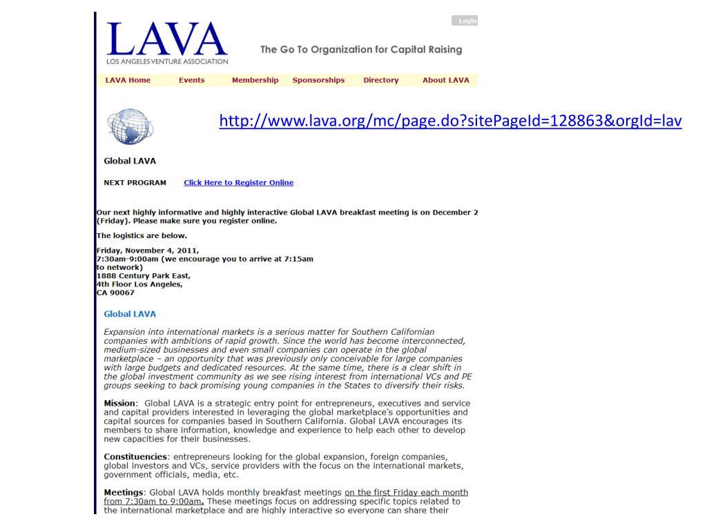 http://www.lava.org/mc/page.do?sitePageId=128863&orgId=lav
