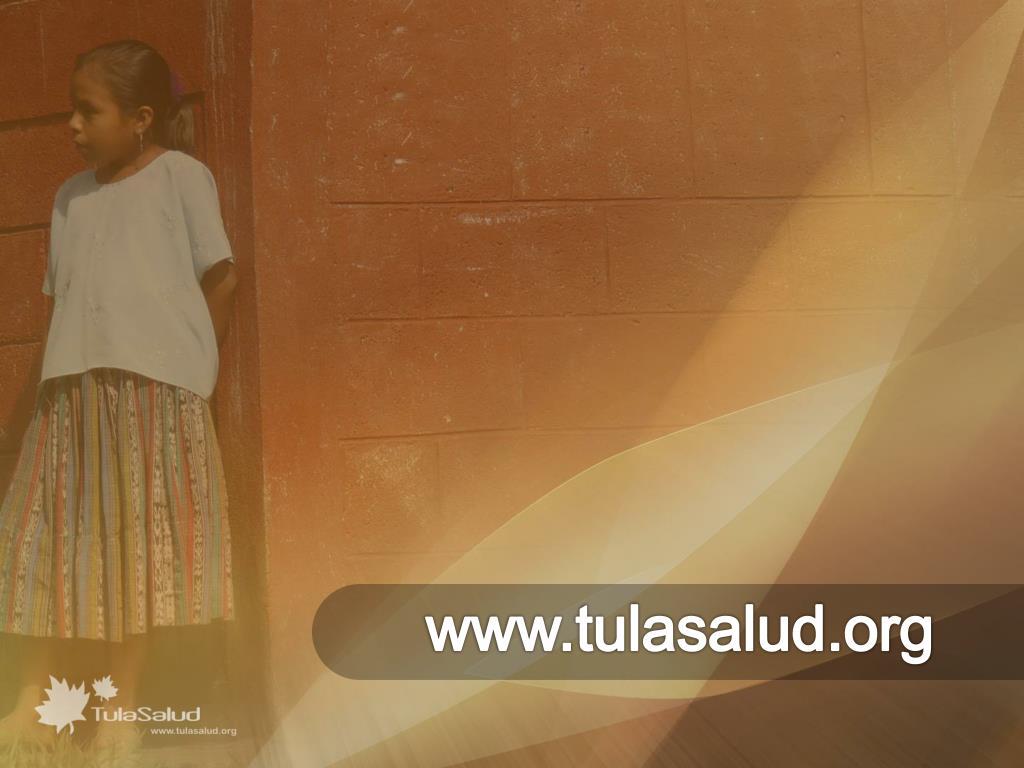 www.tulasalud.org