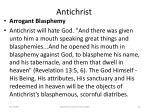 antichrist10