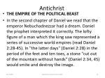 antichrist14