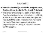 antichrist19