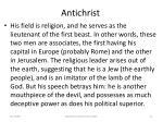 antichrist21