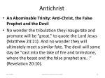 antichrist25