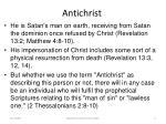 antichrist3