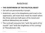 antichrist36