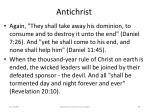 antichrist38