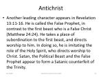 antichrist41