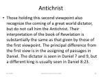 antichrist46