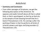 antichrist48