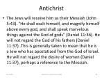 antichrist49
