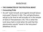antichrist8