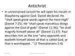 antichrist9
