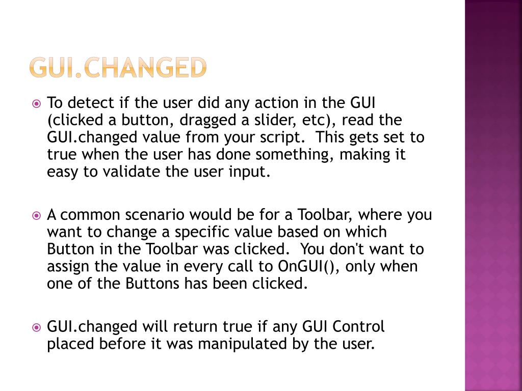 Gui.changed