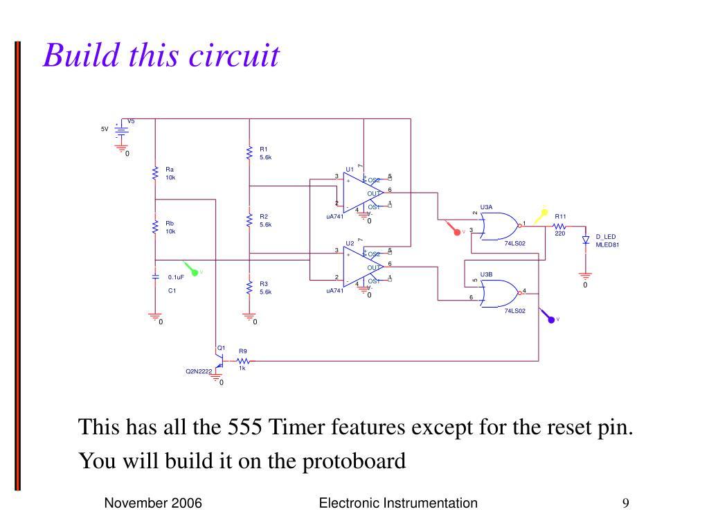 Build this circuit