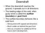 downdraft1