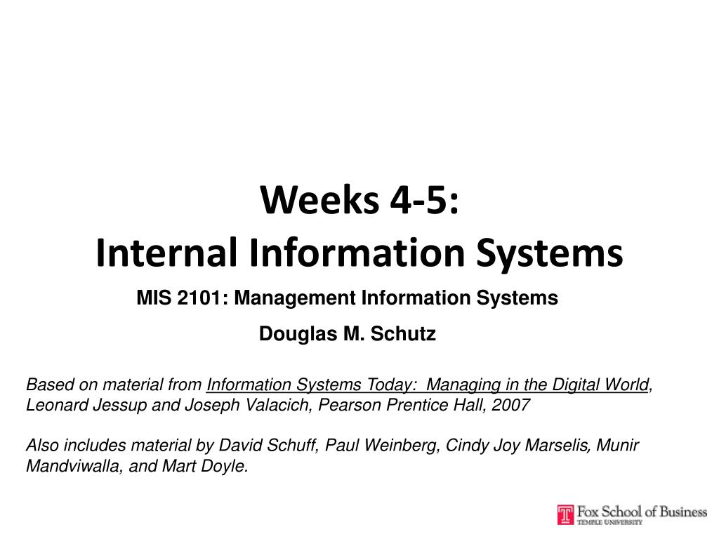 internal information Internal communication is the means by which information is disseminated throughout the organization, flowing up, down, and across the entity it enables personnel to receive a clear message from senior management that control responsibilities must be taken seriously.