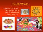 celebrations10