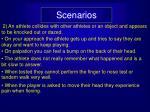 scenarios36