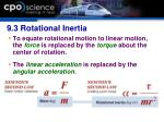 9 3 rotational inertia37